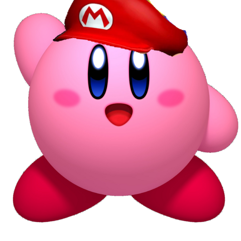File:Kirby mario.png