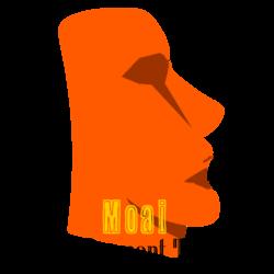 Moai Development Team