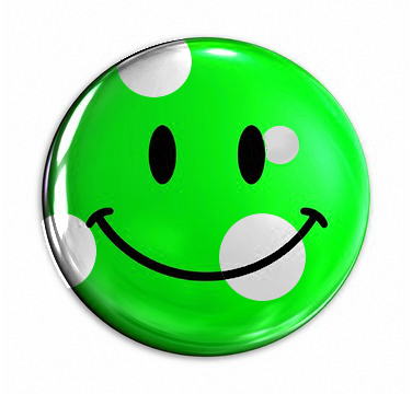 File:1UpFace.png
