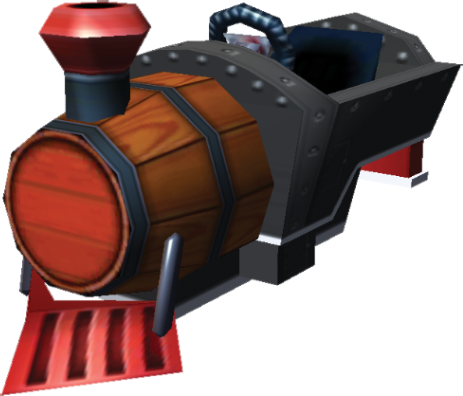 File:Barrel Train.png