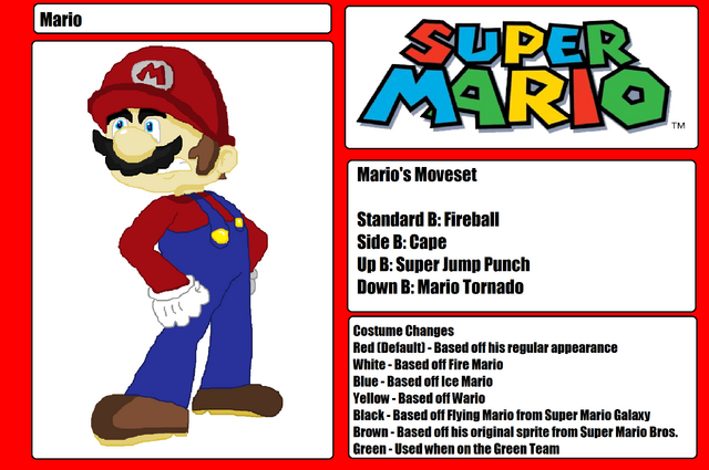 File:Mario-site.png