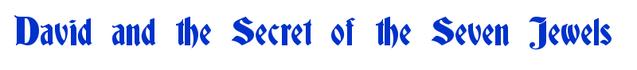 File:Seven Jewels logo.png