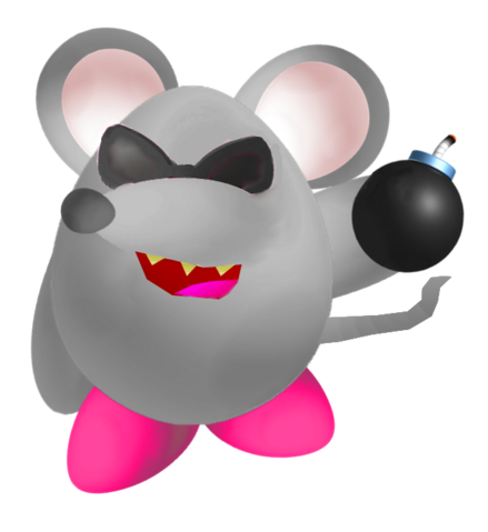File:2 Mouser.png