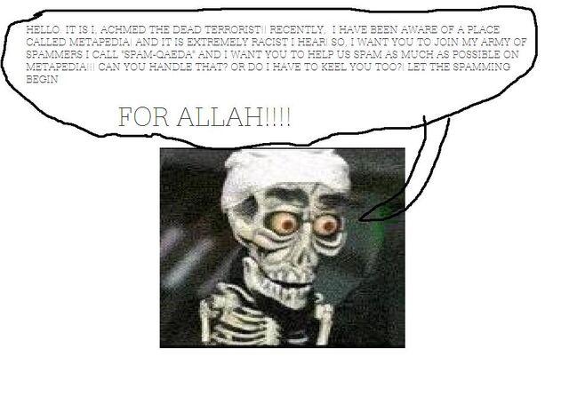 File:Achmed.jpg
