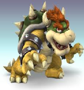 File:Bowser - Nintendo All-Stars .png