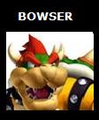 File:Bowser SSBET Logo.png