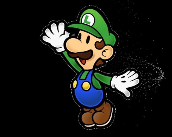 File:Luigi paper mario party.png