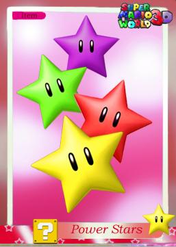 File:SMW3D PowerStarsTradingCard.png