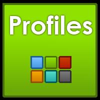 File:UserProfiles1.png