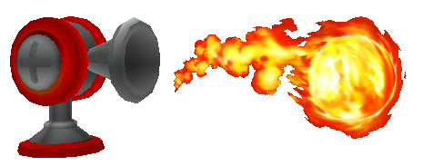 File:Fire Shooter SM3DW.png