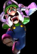 Luigi (SSBFWUNX)