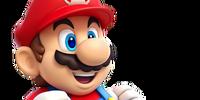 Super Smash Bros. Frontier