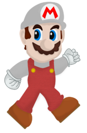 MarioAlt2