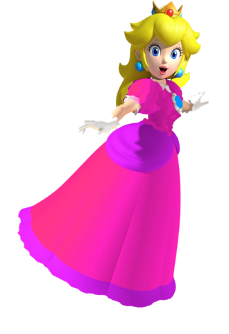 File:Princess peach NASASR.png