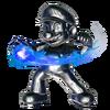 Metal mario fireball 4 4 by nibroc rock-d90bule