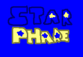 Thumbnail for version as of 16:54, November 27, 2011