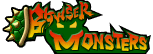 BowserMonsters-MSS