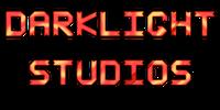 Darklight Studios
