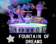 Fountainofdreamsssb5