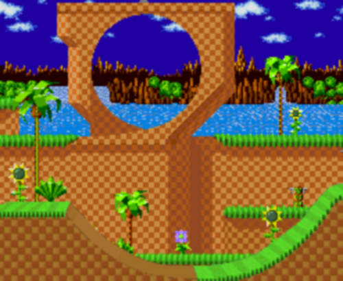 File:Green Hill Zone (Paper).png