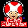 Marioriptidetoadstadium
