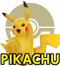 File:PikachuSupernova.png