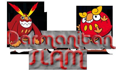 File:DarmantianSlamLogo.png