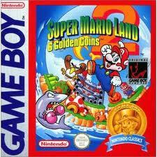 File:Super Mario Land 2 6 Golden Coins.png