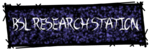 BSL Research Station SSBR