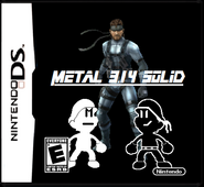 Metal314SolidBA