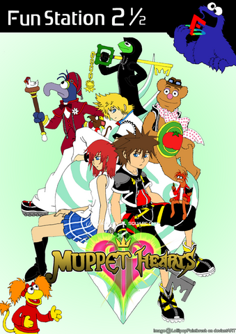 File:Muppet Hearts by LollipopPaintbrush.png