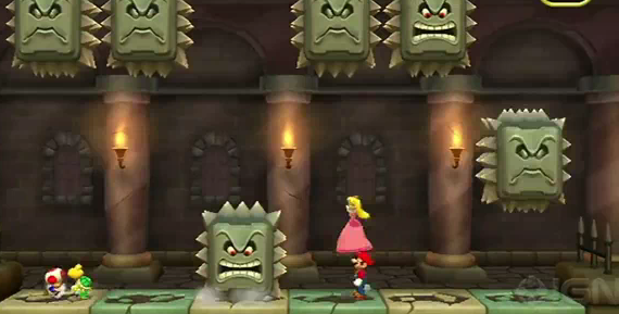 File:Bowsers castle stage.PNG