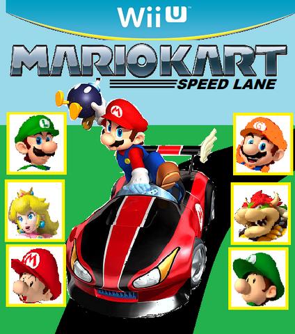File:Mario Kart Speed Lane.png