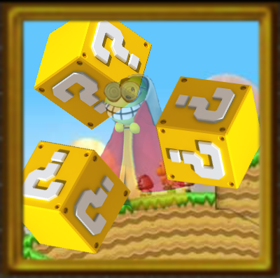 File:Question Block Rampage.png