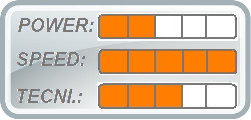 File:Toadette Status MDR.jpg