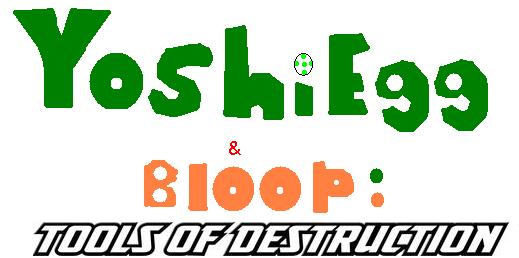File:YE & Bloop 2 Logo.PNG