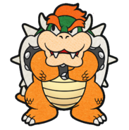 BowserPMLSS