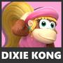 Dixie Rising