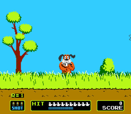 File:DuckHunt.jpg