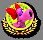 File:MTO- Birdo Icon1.png