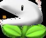 Nipper Plant NSMBDIY