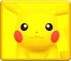 PikachuThumb USBIV