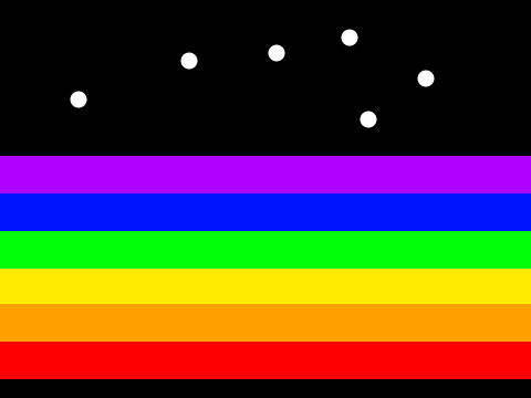 Rainbow Road.png