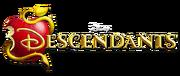 Descendants Logo
