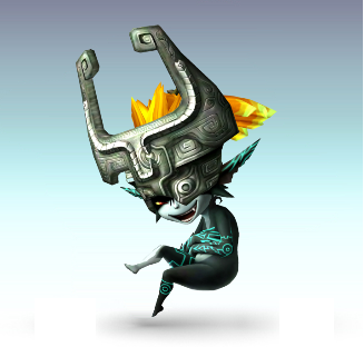 File:Midna SSBG.png