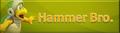 Thumbnail for version as of 12:06, September 2, 2012