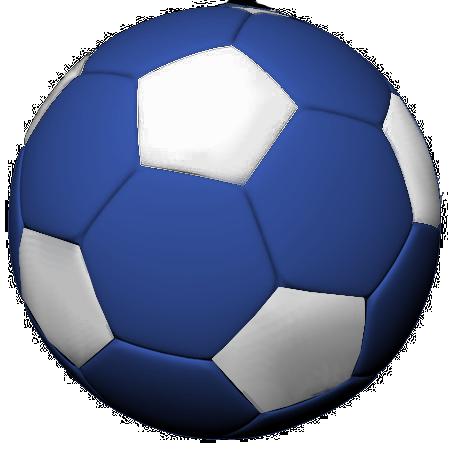 File:SoccerBall.png