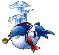 200px-Fatty Whale KSSU Artwork