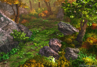 File:Chocobo Forest.jpg