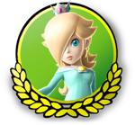 File:MK3DS Rosalina icon.png